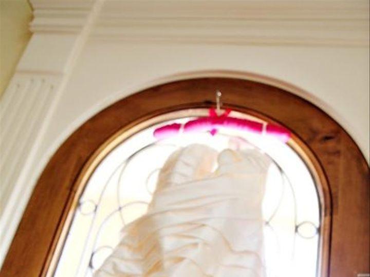 Tmx 1240355064734 Dress Bartlesville wedding photography