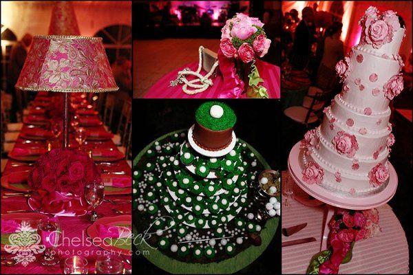 Tmx 1240355068625 Details Bartlesville wedding photography