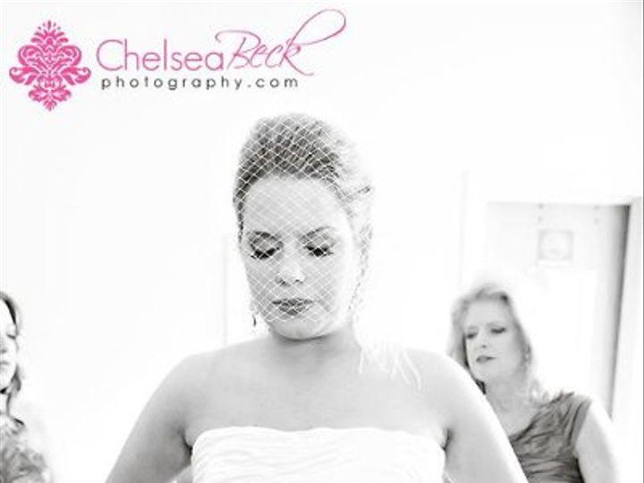 Tmx 1240355113062 Prep Bartlesville wedding photography