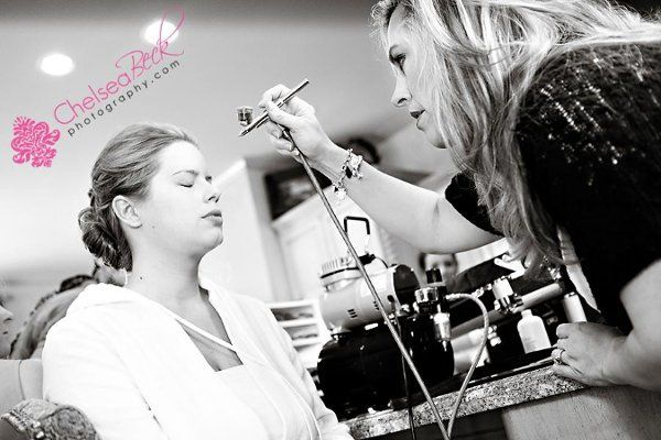 Tmx 1240355120796 Makeup Bartlesville wedding photography