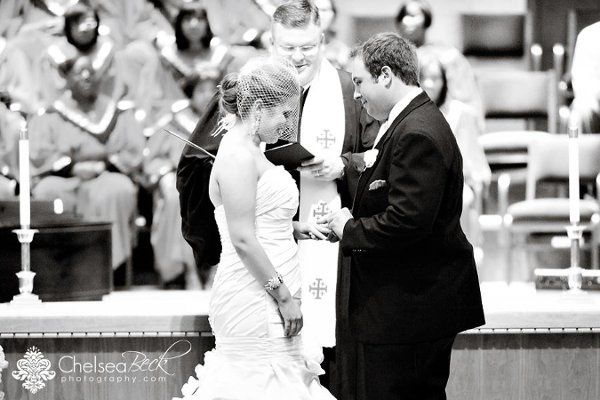 Tmx 1240355129343 Rings Bartlesville wedding photography