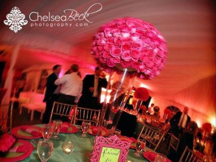 Tmx 1240355146843 Table Bartlesville wedding photography