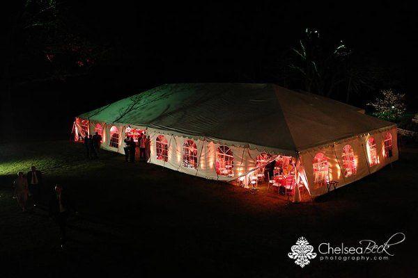 Tmx 1240355147859 Tent Bartlesville wedding photography