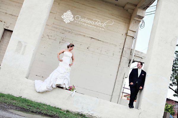 Tmx 1262765527008 ZS65 Bartlesville wedding photography