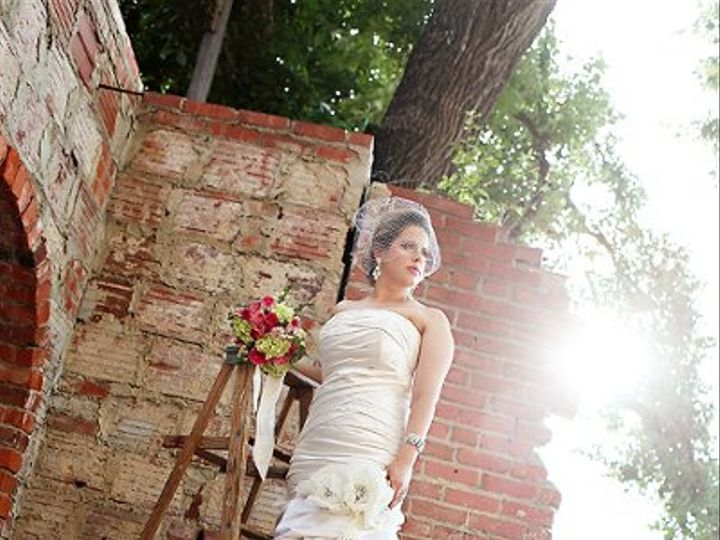 Tmx 1262765534867 ZS37 Bartlesville wedding photography
