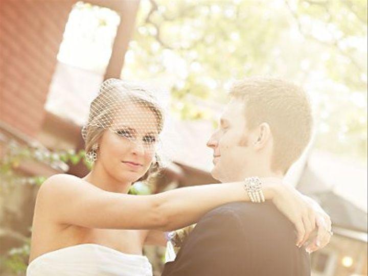 Tmx 1262765563898 MKwedding140 Bartlesville wedding photography