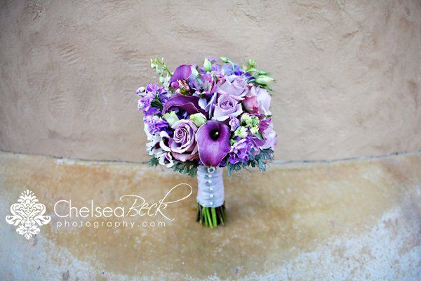 Tmx 1262765566742 MKwedding15 Bartlesville wedding photography