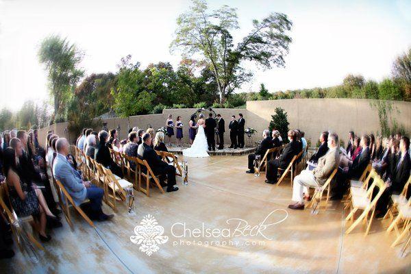 Tmx 1262765583398 MKwedding282 Bartlesville wedding photography