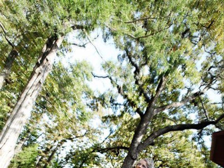 Tmx 1262765586508 MKwedding167 Bartlesville wedding photography