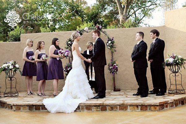 Tmx 1262765601648 MKwedding305 Bartlesville wedding photography
