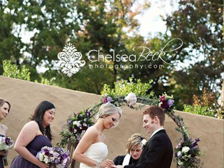 Tmx 1262765604508 MKwedding334 Bartlesville wedding photography