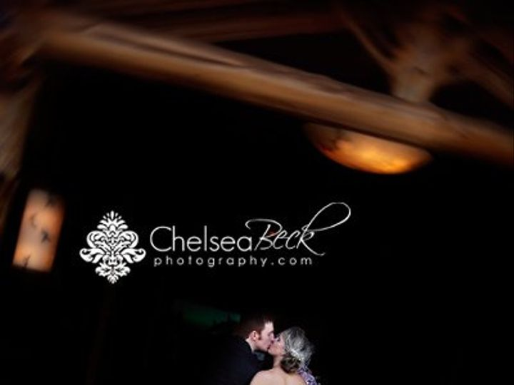 Tmx 1262765610805 MKwedding352 Bartlesville wedding photography