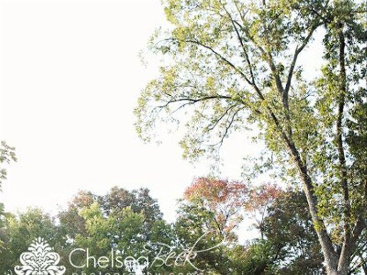 Tmx 1262765619789 MKwedding329 Bartlesville wedding photography