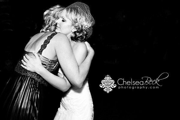 Tmx 1262765626320 MKwedding503 Bartlesville wedding photography