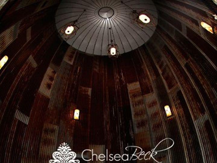 Tmx 1262765626461 MKwedding366 Bartlesville wedding photography