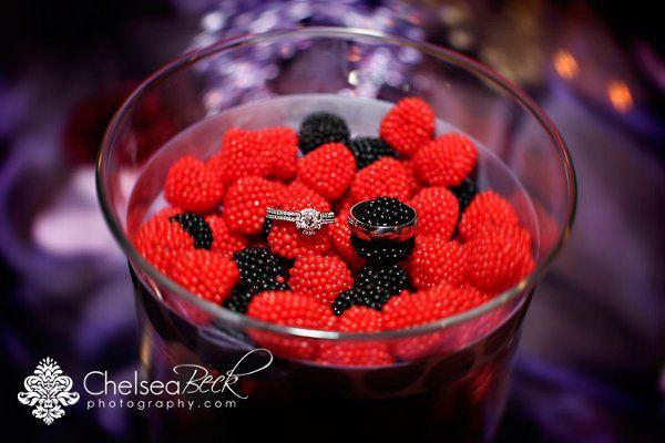 Tmx 1262765631789 MKwedding541 Bartlesville wedding photography