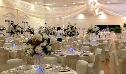 Fl Discount Event Rentals Inc