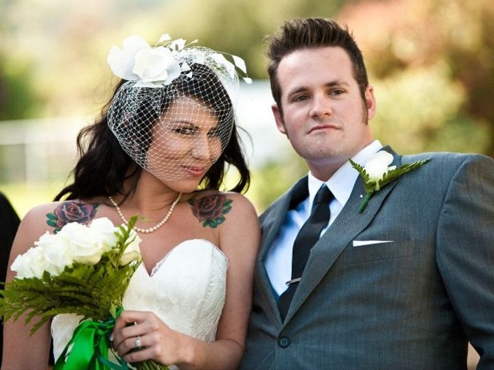 Tmx 1505350272929 240293954075417047597665n San Diego, California wedding beauty