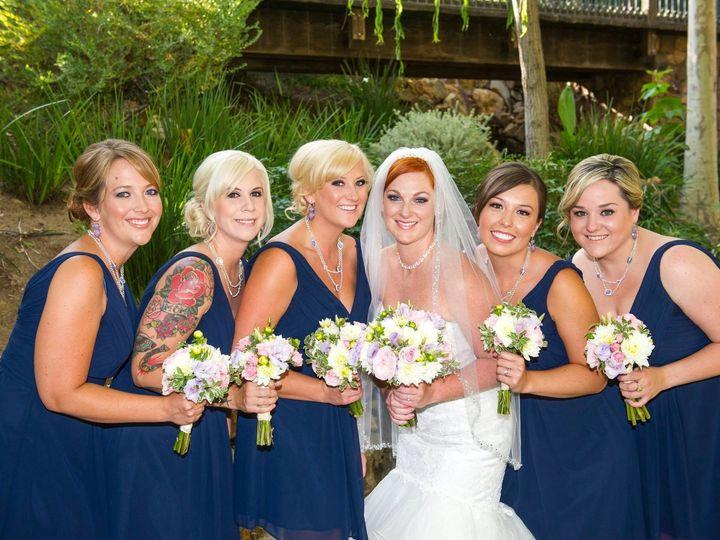Tmx 1505350285929 1801272101016456687136163620390705288131639o San Diego, California wedding beauty