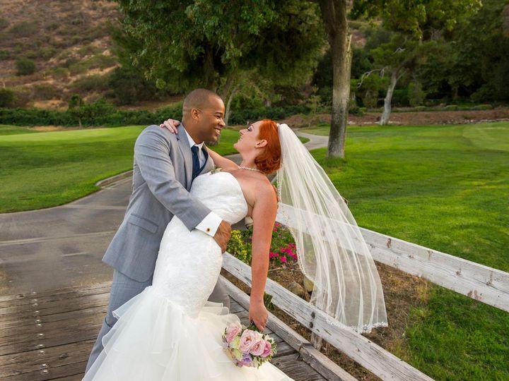 Tmx 1505350302383 10452835101016456584940965888747454156769370o San Diego, California wedding beauty