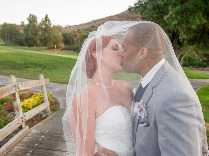 Tmx 1505350316412 1062354410101645658703676813526785761836773o San Diego, California wedding beauty