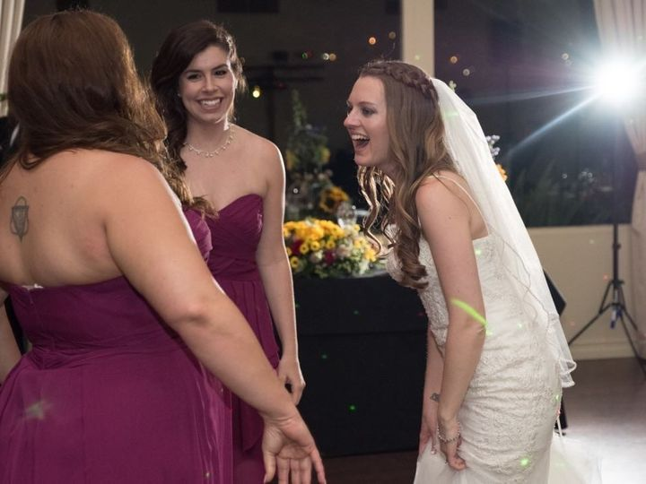 Tmx 1505357753738 Img6171 San Diego, California wedding beauty