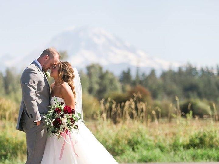 Tmx 1510013255325 Img6567 San Diego, California wedding beauty