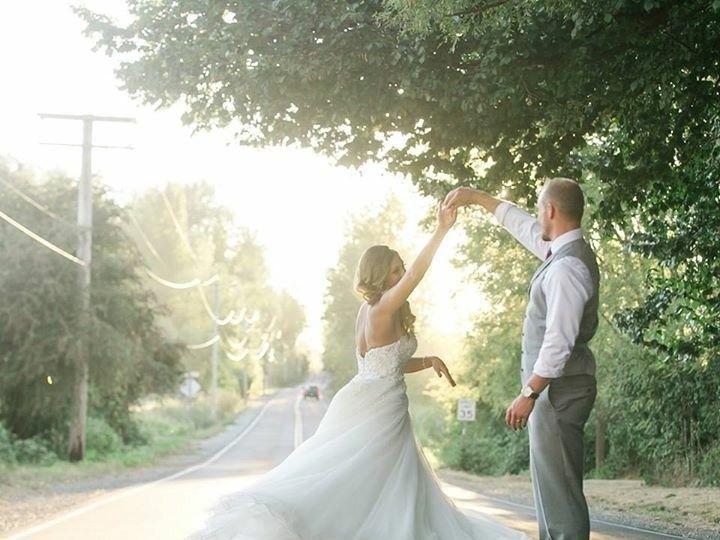 Tmx 1510013262770 Img6568 San Diego, California wedding beauty