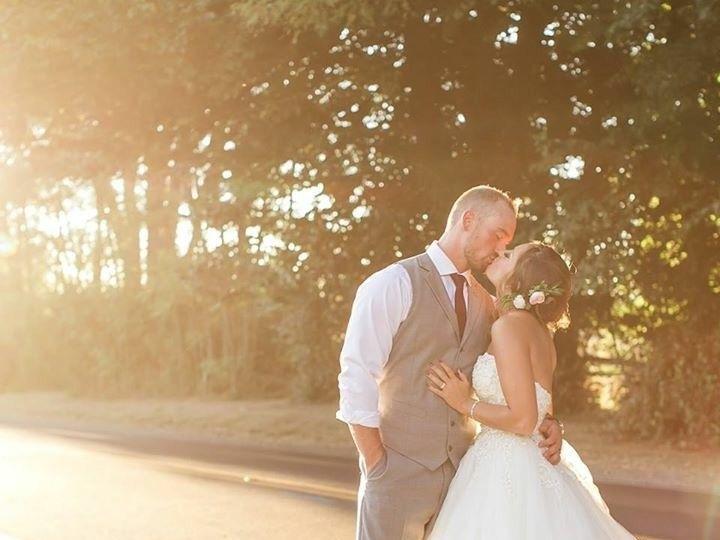 Tmx 1510013269764 Img6569 San Diego, California wedding beauty