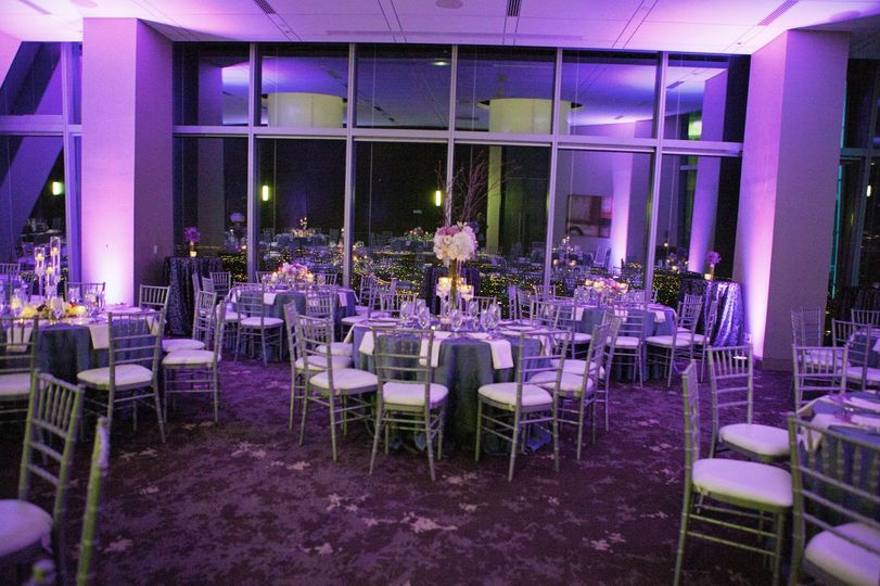 V2 Events At Vast Reviews Amp Ratings Wedding Ceremony