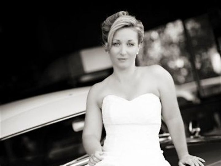 Tmx 1271024766473 Brides5 Napa wedding beauty