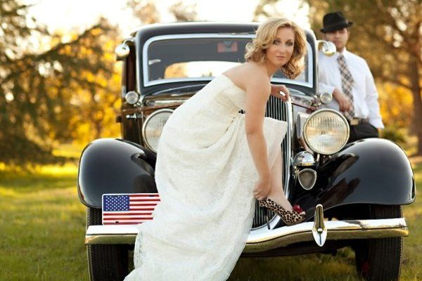 Tmx 1271024767989 Brides3 Napa wedding beauty
