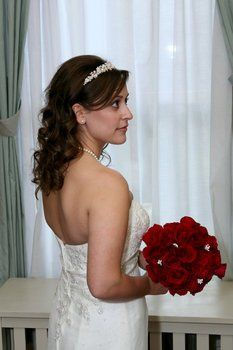 Tmx 1271024971145 Lindsey Napa wedding beauty