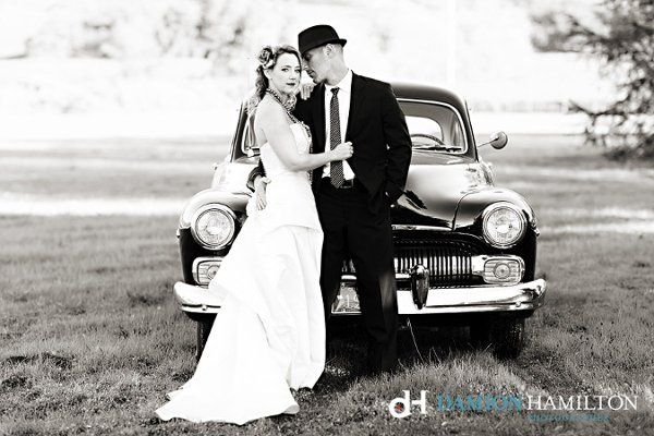 Tmx 1330407733685 Bridecamandholly3 Napa wedding beauty