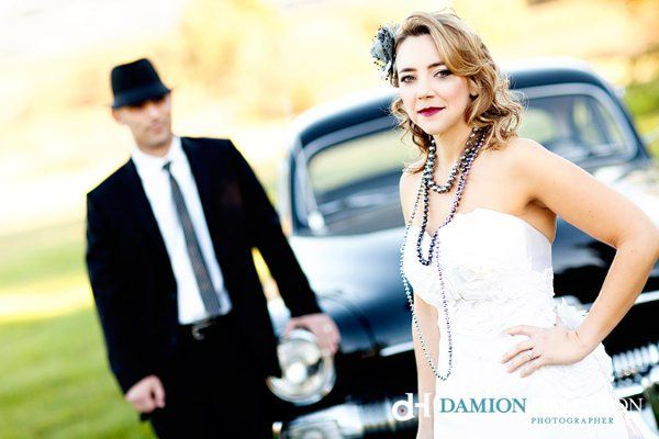 Tmx 1330407789051 Bridecamandholly6 Napa wedding beauty