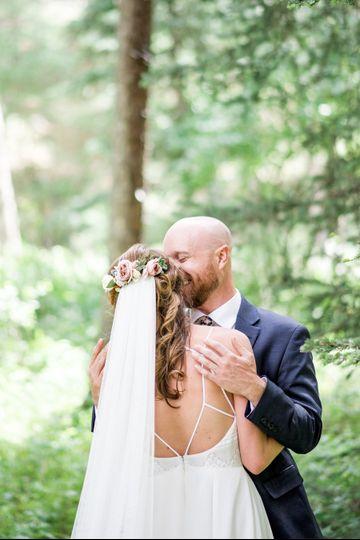 beaver ranch wedding colorado wedding photographer 0349 51 1035723