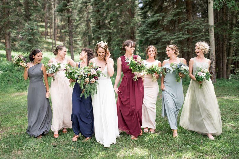 beaver ranch wedding colorado wedding photographer 0433 51 1035723