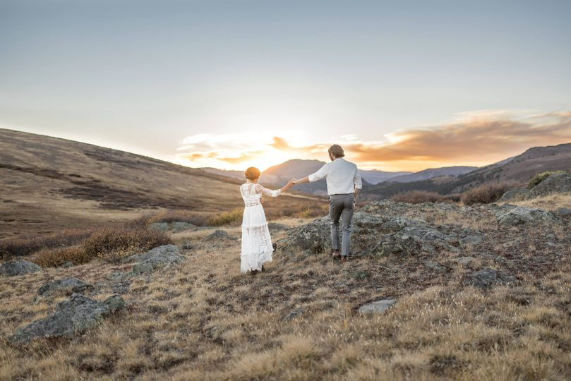 colorado adventure elopement photographer 0217 51 1035723