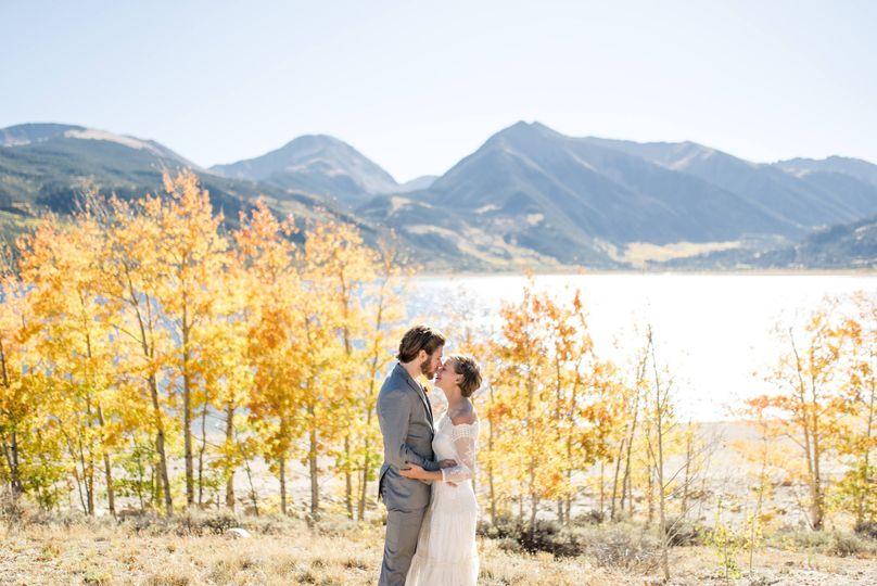 colorado adventure elopement photographer 0231 51 1035723