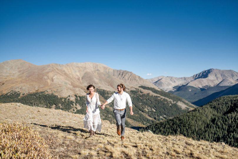 colorado adventure elopement photographer 0233 51 1035723