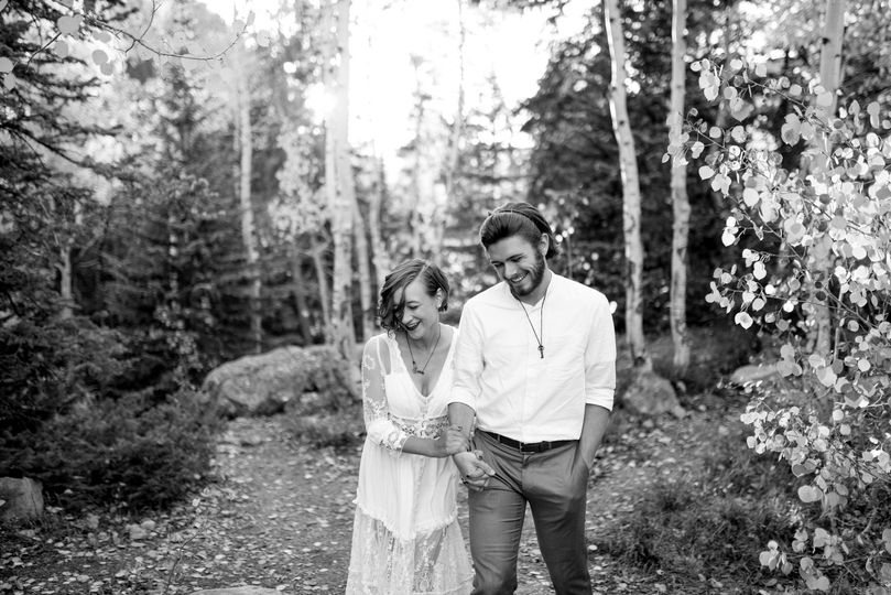 colorado adventure elopement photographer 0241 51 1035723