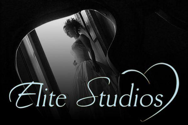 Elite Studios