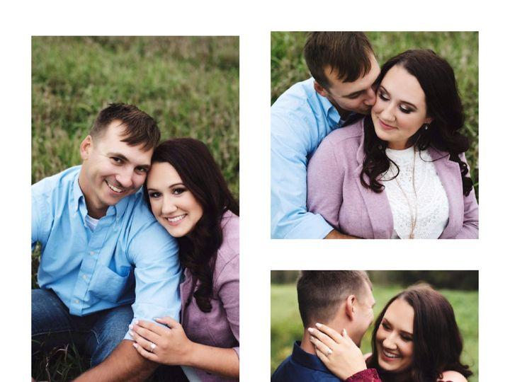 Tmx 20190208 142102 51 1865723 1564629127 Omaha, NE wedding beauty
