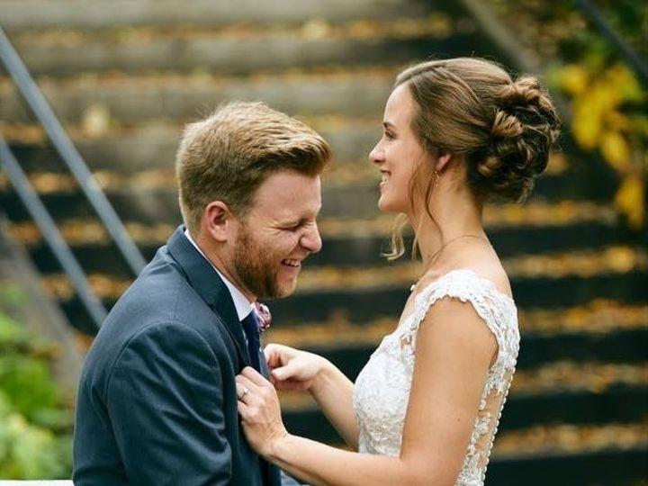Tmx Img 1832 51 1865723 1565914921 Omaha, NE wedding beauty