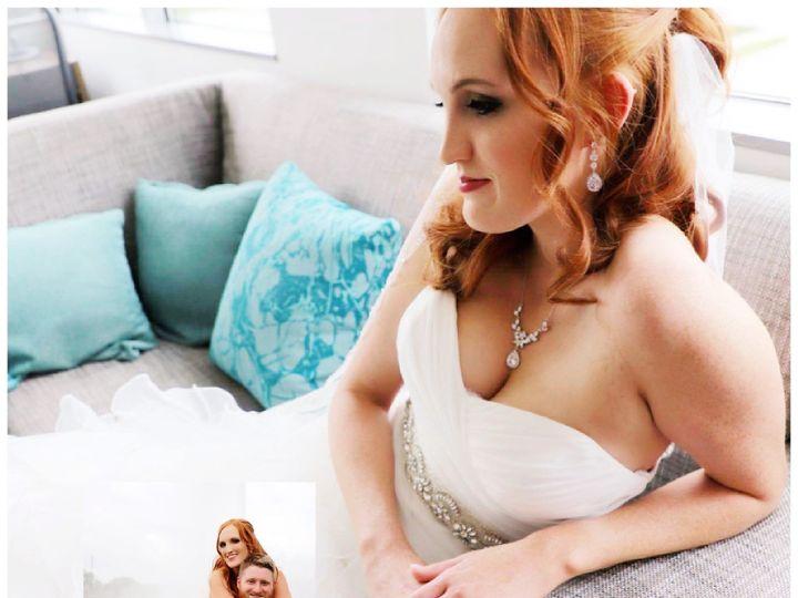 Tmx Img 20190219 142108 028 51 1865723 1564629127 Omaha, NE wedding beauty