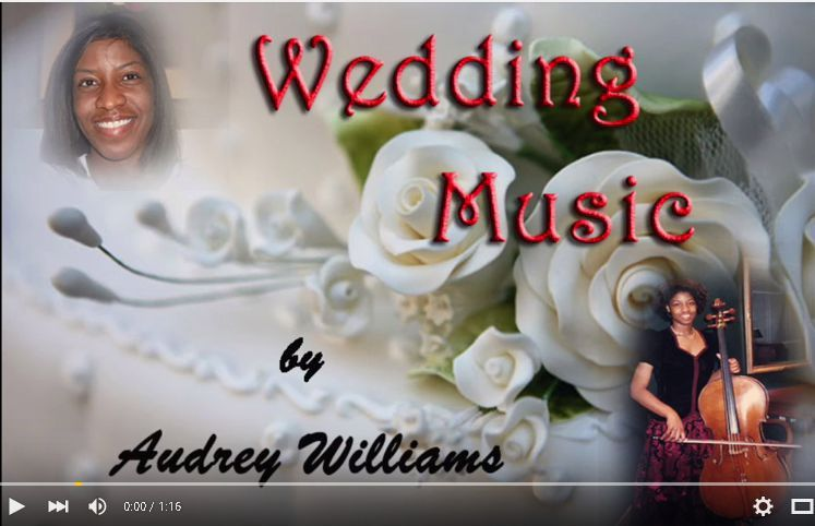 86d0668952fdcc91 WeddingMusic