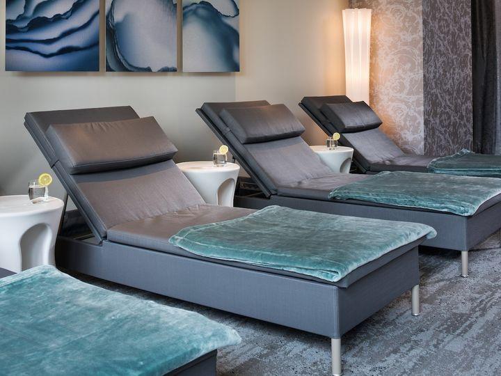 Tmx 3903 Twj Relaxation Room 0816 51 1895723 158255499998522 Jackson, MS wedding venue