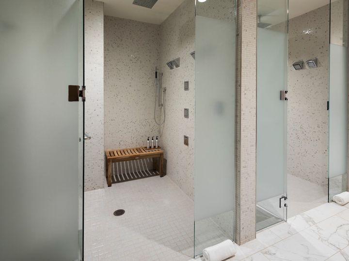 Tmx 3903 Twj Spa Shower 0733 51 1895723 158255500610667 Jackson, MS wedding venue