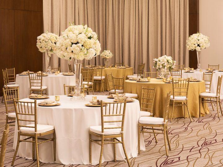 Tmx 3903 Twj Wedding 1249 51 1895723 158255496940323 Jackson, MS wedding venue