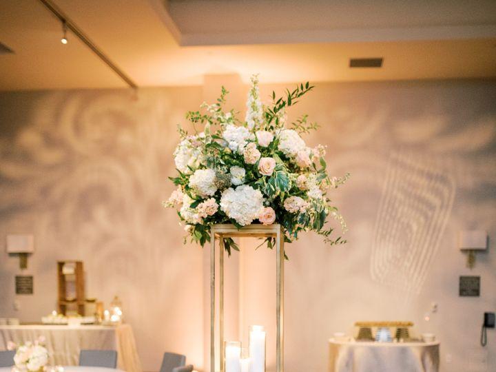 Tmx Ashley Upchurch Photography 3 51 1895723 158317521411791 Jackson, MS wedding venue